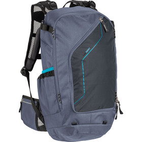 Cube Edge Twenty Mochila 20l, grey